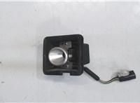 Камера заднего вида Mitsubishi Grandis 5812881 #1