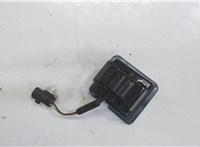 Камера заднего вида Mitsubishi Grandis 5812881 #2