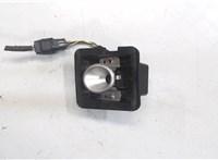 Камера заднего вида Mitsubishi Grandis 5812882 #1