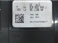 3C0953549J Блок управления (ЭБУ) Volkswagen Passat 6 2005-2010 5813504 #4