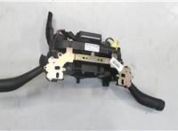 3D0953513 / 7L6953503D Переключатель поворотов и дворников (стрекоза) Volkswagen Touareg 2002-2007 5813957 #2