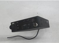 Радиостанция (рация) Mazda CX-9 2007-2012 5816620 #1