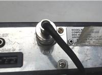 Радиостанция (рация) Mazda CX-9 2007-2012 5816620 #3