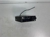 Радиостанция (рация) Mazda CX-9 2007-2012 5816620 #5