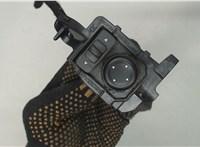 Джойстик регулировки зеркал Nissan Qashqai 2013- 5816989 #1