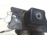 Камера заднего вида Nissan Murano 2002-2008 5828695 #4