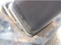Камера заднего вида Nissan Murano 2002-2008 5828695 #5