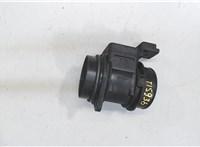 5WK9631, 9642212180 Измеритель потока воздуха (расходомер) Peugeot Partner 2002-2008 5828811 #1