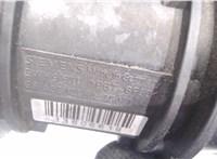 5WK9631, 9642212180 Измеритель потока воздуха (расходомер) Peugeot Partner 2002-2008 5828811 #2