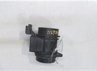 5WK9631, 9642212180 Измеритель потока воздуха (расходомер) Peugeot Partner 2002-2008 5828811 #3