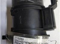 5WK97021 Измеритель потока воздуха (расходомер) Renault Megane 3 2009- 5832405 #3