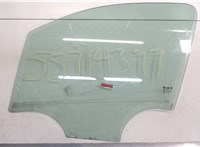 Стекло боковой двери Buick Encore 4696980 #1