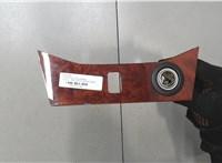 5543248150E0 Розетка прикуривателя Lexus RX 2003-2009 5835100 #3