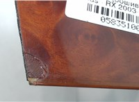 5543248150E0 Розетка прикуривателя Lexus RX 2003-2009 5835100 #4