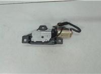 ED432710 Электропривод крышки багажника (механизм) BMW 7 E65 2001-2008 5841061 #2