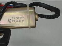 ED432710 Электропривод крышки багажника (механизм) BMW 7 E65 2001-2008 5841061 #3