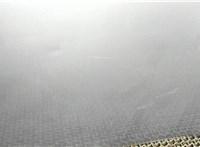 60009AJ0209P Дверь боковая Subaru Legacy Outback (B14) 2009- 5841116 #1