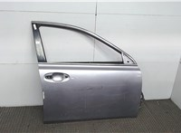60009AJ0209P Дверь боковая Subaru Legacy Outback (B14) 2009- 5841116 #2