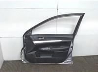 60009AJ0209P Дверь боковая Subaru Legacy Outback (B14) 2009- 5841116 #3