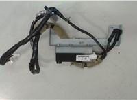 284421BU6B Камера переднего вида Infiniti EX35 5841983 #1