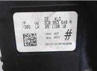 3C0953549 Датчик Volkswagen Passat 6 2005-2010 5844883 #3