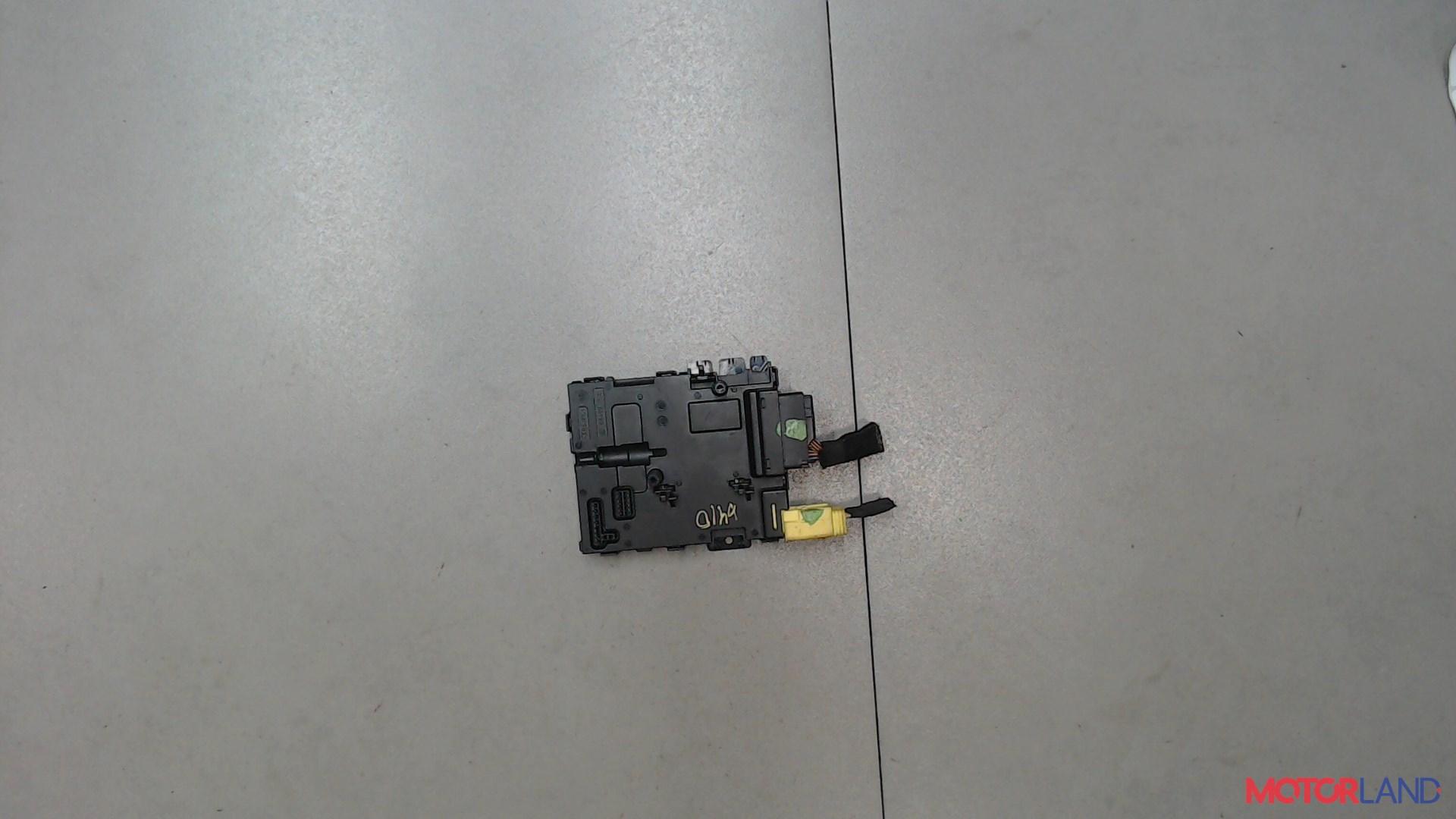 Датчик Volkswagen Passat 6 2005-2010 2 л. 2006 BWA б/у #6