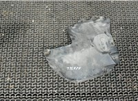 Защита днища, запаски, КПП Toyota Dyna 5846646 #1