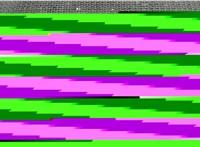 74180TL3E00 Распорка стоек Honda Accord 8 2008-2013 5849774 #1
