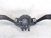 Переключатель поворотов и дворников (стрекоза) Volkswagen Passat 6 2005-2010 5850598 #1