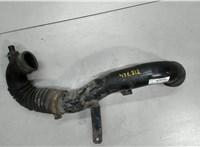 Трубопровод, шланг Toyota Dyna 5852175 #4