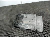 Крыло Toyota Dyna 5853144 #2