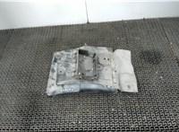 Крыло Toyota Dyna 5853146 #1