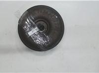 Гидротрансформатор АКПП (бублик) Mazda Tribute 2008- 5858157 #3