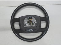 3D0419091T, /, 7L6880203B Руль Volkswagen Touareg 2002-2007 5862515 #1