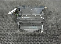 Отопитель в сборе (печка) DAF XF 95 2002-2006 5862653 #1