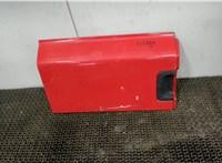 Крышка инструментального ящика DAF CF 85 2002- 5867721 #1