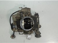 Моновпрыск Nissan Patrol 1989-1998 5869231 #1