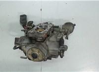 Моновпрыск Nissan Patrol 1989-1998 5869231 #2