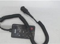 Пульт управления пневматической подвеской DAF CF 85 2002- 5869466 #1