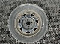 Диск колесный Proton Wira 5870154 #1