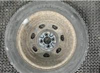 Диск колесный Proton Wira 5870154 #2