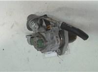 603237200 ТНВД Lexus GS 2005-2012 5870503 #2