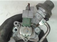 603237200 ТНВД Lexus GS 2005-2012 5870503 #5