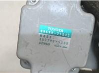 89590-25040 Блок управления (ЭБУ) Toyota Dyna 5870592 #2