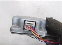 89590-25040 Блок управления (ЭБУ) Toyota Dyna 5870592 #3