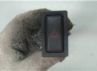 Кнопка (выключатель) Toyota Dyna 5870604 #1
