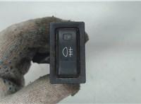 Кнопка (выключатель) Toyota Dyna 5870607 #1