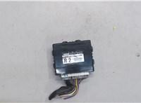 89540-25010 Блок управления (ЭБУ) Toyota Dyna 5870634 #1