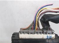 89540-25010 Блок управления (ЭБУ) Toyota Dyna 5870634 #3