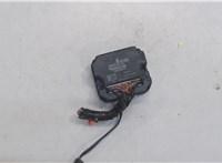 4C8185A1A Блок управления (ЭБУ) Toyota Dyna 5870647 #1